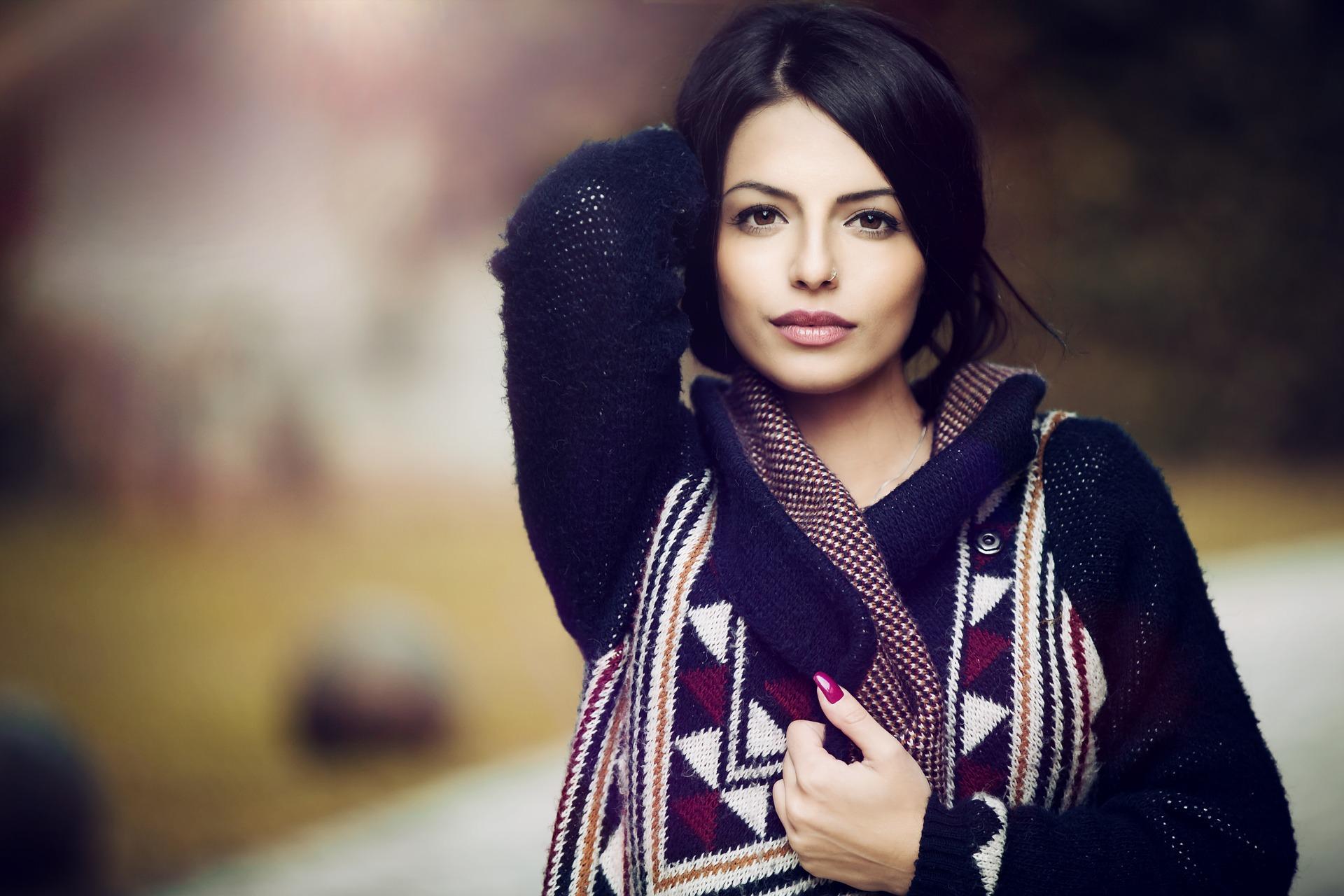 Veronika Skálová